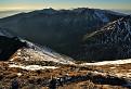Doliny, hrebene, štíty / 1.0286