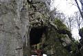 Jaskyna Javorinka / 1.0000