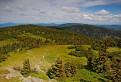 Výhľady zo Skaliska  1293 m.n.m. / 1.0000
