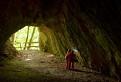 Jaskyňa sv.Jozefa / 1.0000