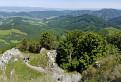 Vápeč (956 m)