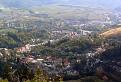Banská Štiavnica a. d. 2006