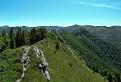 Krivánsky hrebeň Malej Fatry
