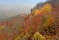 Jesenný Ivanov vrch / 1.0000