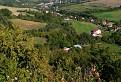 Výhľad z Lazovskej skaly / 1.0000