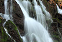 Vodopád v Gelfúsovej
