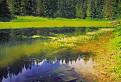 Osturnianske jazero