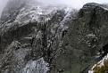 Vodopády Veľkej Zmrzlej doliny  / 0.0000