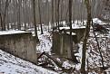 Mosty lesnej železnice VIII.