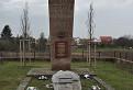 Pomník Šulek a Holuby / bez hodnotenia