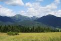 Ale je krásne na horách / 1.5217