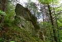 Čierňanské skalné okno / 1.0909