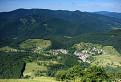 Sever Nitrických vrchov / 2.1250