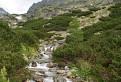 Cesta k Vodopadu Skok / 2.4615