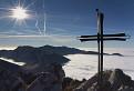 Piatok na horách / 1.0244