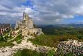 Plavecky hrad / 1.0323