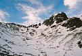 Veľká studená dolina / 1.9063