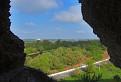 Abrazna jaskyna / 1.0435