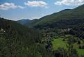 Dolina Sopotnice / 1.2308