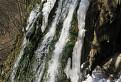 Hrhovský vodopád v zime / 1.0714