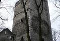 Na hrade Pottenburg / 1.5000
