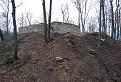 Obisovsky hrad / 1.0000