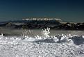 vrchol Veľkej Lúky / 1.0294
