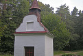 Kaplnka sv. Vendelína / 1.4444