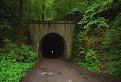 kým prejdem cez tunel / 1.0400