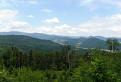 Stolické vrchy