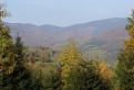 Jeseň v Stolických vrchoch / 2.8333