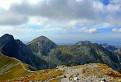 výhľad z Hrubej kopy / 1.0526