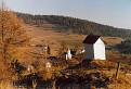 Rozprávková dedinka / 1.1364