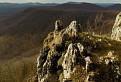 Vežička na Čiernej skale