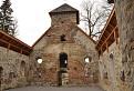 Starý kostol I / 0.0000