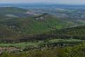 Kosihovský kamenný vrch