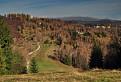 Neskorá jeseň na Prednej Hore / 1.0357