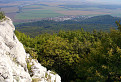 Z Havranej skaly (580 m) / 1.5263