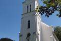 Kostolík v Riečnici / 1.1538