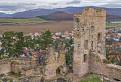 Na hrade Divín