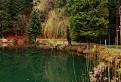 Turzovské jazero /horné/...