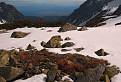 Zimnojarné farby Tatier / 1.0333