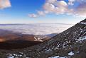 Skalnata dolina / 1.0385