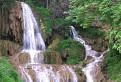 Lúčanský vodopád / 1.4286