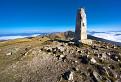 Maly Kriván - vrchol / 1.0385