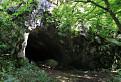 Veľká Drienčianska jaskyňa