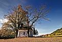 Kaplnka / 1.1739