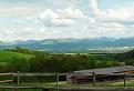 Strážovské pohorie