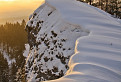 snežné preveje / 1.0000