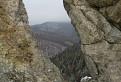 Okno v Sokolej skale / 1.0667